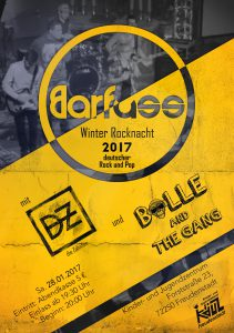 barfussdzbolle_flyer3