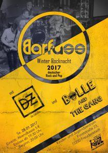 barfussdzbolle_flyer3